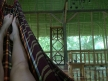 hangin in my hammock